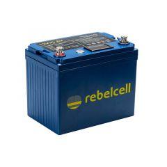 Acumulator Li-Ion Rebelcell AV 12V/35A