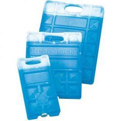 Rezerva Campingaz pentru lada frigorifica M5