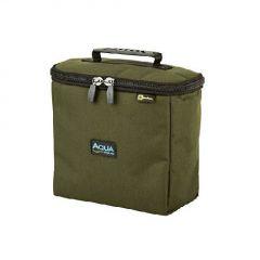 Aqua Cool Bag Black Series Standard