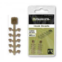 Stopper Carlig Radical Hook Beads