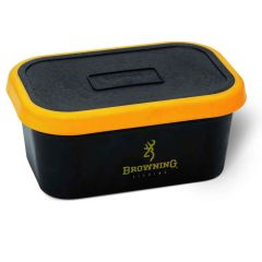 Cutie Momeala Browning Black Magic Bait Box 3.00L