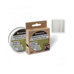 Rezerva plasa solubila Radical Disperse PVA 35mm/10m