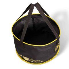 Bac pentru Nada Browning Black Magic S-Line Bait Bowl M