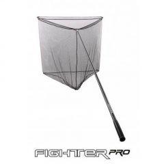 Minciog D.A.M Fighter Pro Carpnet 105x105x180cm