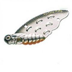 Strike Pro Cicada Farfalla 3.3cm, culoare 790E