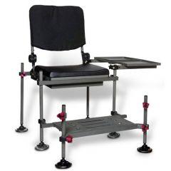 Scaun Browning King Feeder Chair