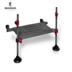 Platforma Picioare Scaun Browning Universal Foot Rest 60*42.5cm