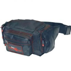 Geanta Quantum Specialist Belly Bag 29x18x16cm