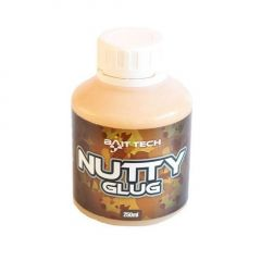 Bait-Tech Nutti Glug 250ml