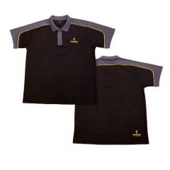 Tricou polo Browning Dryfit, marime L
