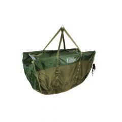 Team Feeder By Dome Floating  sac cantarire