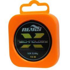 Fir textil Nevis Technology Case 0.20mm/15kg/10m