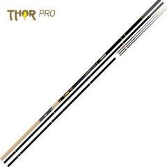 Lanseta feeder Maver Thor Pro Feeder 3.90m/120g