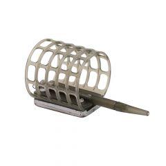 Momitor Benzar Inline Cage Feeder XL 40g