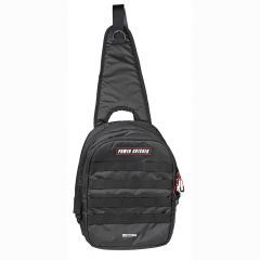 Borseta Spro Powercatcher Shoulder Sling Bag