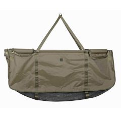 Sac cantarire Strategy Weigh Sling/Keepsack