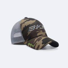 Sapca BKK Avant-Garde Hat Camo
