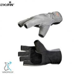 Manusi Norfin Point, marime XL