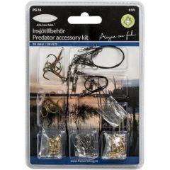 Fladen Predator Accessory Kit