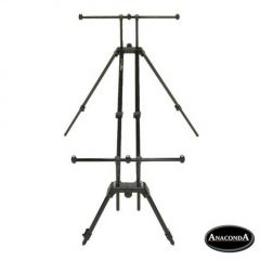 Rod Pod Anaconda Extension Pod