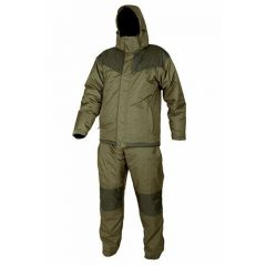 Costum Spro Thermal Strategy, marime M