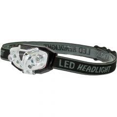Lanterna cap Sanger X-Light QR-4.2