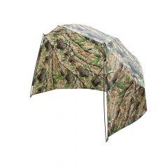 Umbrela EnergoTeam Outdoor Half Tent