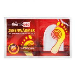 Incalzitoare degete picioare Thermopad