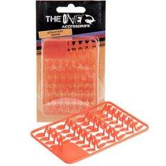 Stopper The One Pellet Stops - Orange