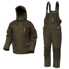 Costum DAM Xtherm Winter Suit, marime XXL