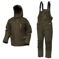 Costum DAM Xtherm Winter Suit, marime XL
