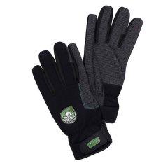 Manusi Madcat Pro Gloves M-L