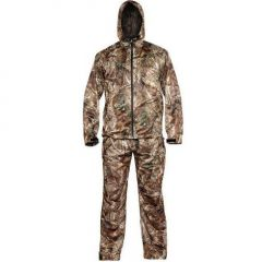 Costum Norfin Hunting Compact Passion, marime L