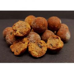 Boilies CC Moore Pacific Tuna 18mm 5kg