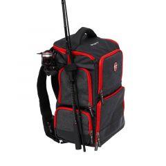 Rucsac DAM Effzett Pro-Tact Backpack