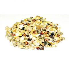 CC Moore Seed Particles Mix 25kg