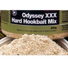 CC Moore Odyssey XXX Hard Hookbait Mix 1kg