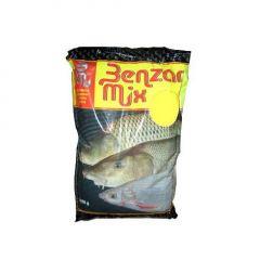Nada Benzar Mix Crap Extra 3kg