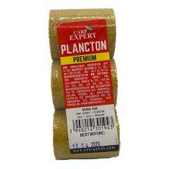 Carp Expert Plancton 190g, Premium