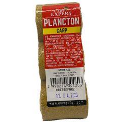 Tableta fitoplankton Carp Expert Plancton 190g, Crap