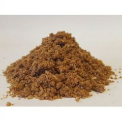 Aditiv CC Moore Meggablend Spice 1kg
