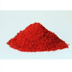 Aditiv CC Moore Meggablend Red 1kg