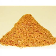 Aditiv CC Moore Krill Meal 50g