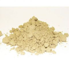 CC Moore Pre-Digested Fish Meal 1kg