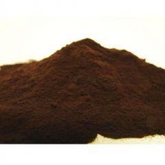 Aditiv CC Moore Blood Powder 1kg