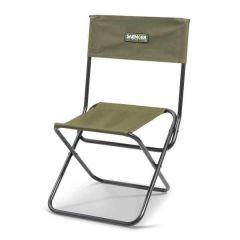Scaun pescuit Sanger Folding Chair