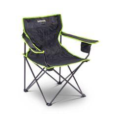 Scaun pescuit Saenger Travel Chair