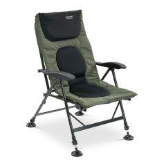 Scaun pescuit Anaconda Lounge Chair XT-6