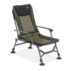 Scaun pescuit Anaconda Rockhopper Chair