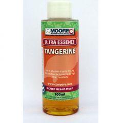 CC Moore Essence Ultra Tangerine 100ml